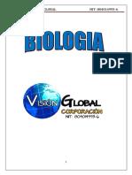 BIOLOGIA-.docx