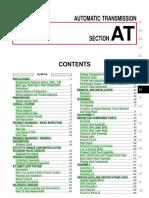 TRAN AUT.pdf