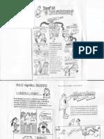 QUÉ ES EL NEOLIBERALISMO.pdf