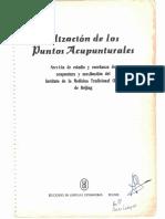 ATLAS PUNTOS ACUPUNTURA.PDF