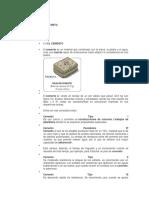 Desarrollo_grafico_materiales.docx