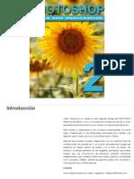 PHOTOSHOP PARA NO INICIADOS_2.pdf