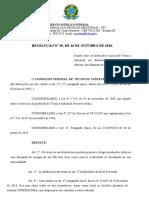 Resolução_Eletrotécnico_800 kVA (CFT).pdf