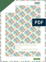 COMFOR-GDE-Mod3.pdf