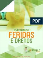 Feridas e Drenos.pdf