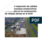 modelo_inspeccion_calidad_procesos_constructivos.pdf