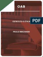 200538tema 10 Etica Do Advogado