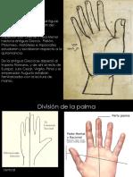 quirognomia.pdf