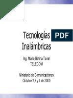 TecnologiasInalambricas mODULACIONES.pdf