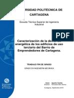 tfg-sue-car.pdf