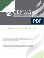 17_Manual de Identidad Grafica.pdf