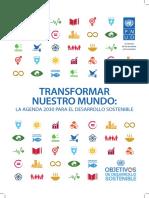PNUDArgent-DossierODS.pdf