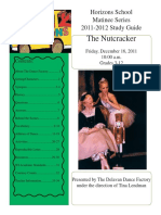 nutcracker2011.pdf