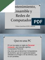 mantenimientoensambleyredesdecomputadoras-140615091214-phpapp02.pdf