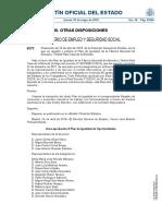 II Plan de Igualdad.pdf