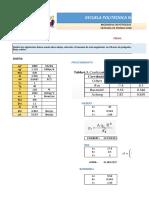 sistemas de produccion 2