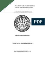 DEFINICIONES Y GRAFICOS- GEOMORFOLOGIA KEVIN GUILLERMO.docx