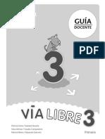 via_libre3_docente.pdf