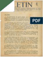 BOLETÍN N° 4 - 1977.pdf