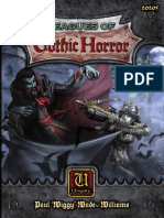 Leagues of Gothic Horror.pdf