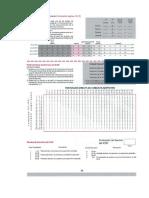 Protocolo ICAP R.docx