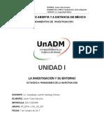 FI_U1_A2_JACS_paradigmas