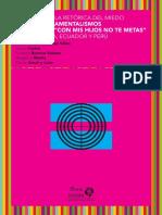 Develando-la-Retórica-del-Miedo-de-los-Fundamentalismos.pdf