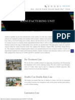 Alu Decor.pdf