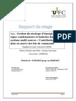 rapport_stage250815_v2.pdf