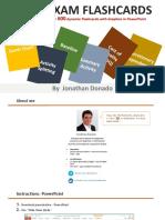 pmpexamflashcards-presentation3of5byjonathandonado-170206181959.pdf