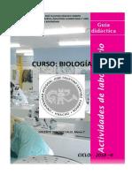 Guia Lab Biologia Jfsc Agro 2018-II