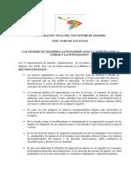 DECLARACION-FINAL-DEL-ENCUENTRO-DE-MUJERES-XXIV-FSP.docx