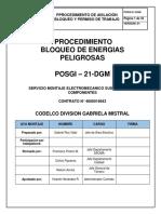 POSGI - 21 Bloqueo de Energias Peligrosas Rev DGM.docx