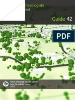 42_BAJR_Guide_QGIS.pdf