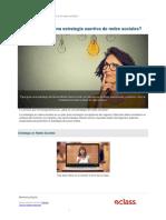 Como Plantear Una Estrategia Asertiva de Redes Sociales-5b9655067477b