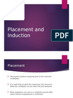 PLACEMENT AND INDUCTION.pptx