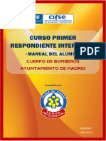 manual-alumnos-bomberos-v-1.pdf
