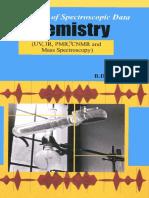 B Mistry - A Handbook of Spectroscopic Data Chemistry _ UV, IR, PMR, CNMR and Mass Spectroscopy (2009, Oxford Book Co ).pdf