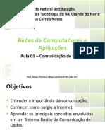 A.Comunicacao.pdf