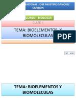 CLASE II BIOELEMENTOS.pdf