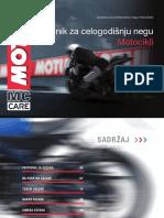 Prirucnik-za-celogodisnju-negu-motora-SRPSKI.pdf