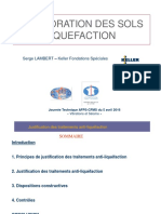 Lambert Afps Cfms Liquefaction Amsol - Version Def