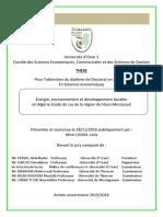 Thèse_loukil_leila.pdf