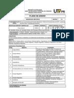 3P-PG0019-Fisica Geral 3.pdf