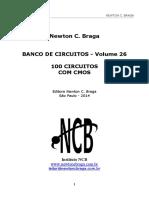 Ncb Bc26 Cmos Previa