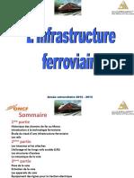 Cours EHTP 2011 2012 2ème partie.pdf