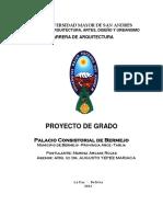 PG-3418.pdf