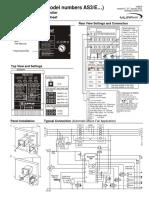 MURPHY AUTOSTART 700.pdf