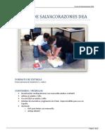 SALVACORAZONES_DEA.pdf