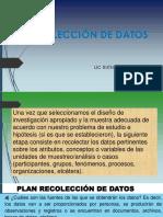 RECOLECCIÓN DE DATOS.pptx